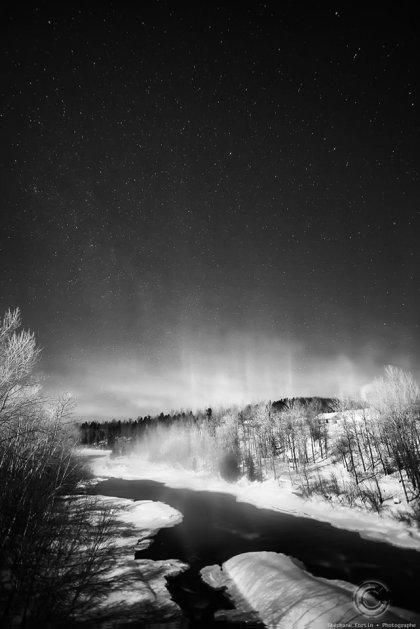 « Sans titre », photographie, ©Stéphane Fortin, 2015, sur https://www.facebook.com/fortinphotographie.